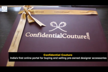 Confidential-Couture.jpg