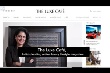 The-Luxe-Cafe.jpg
